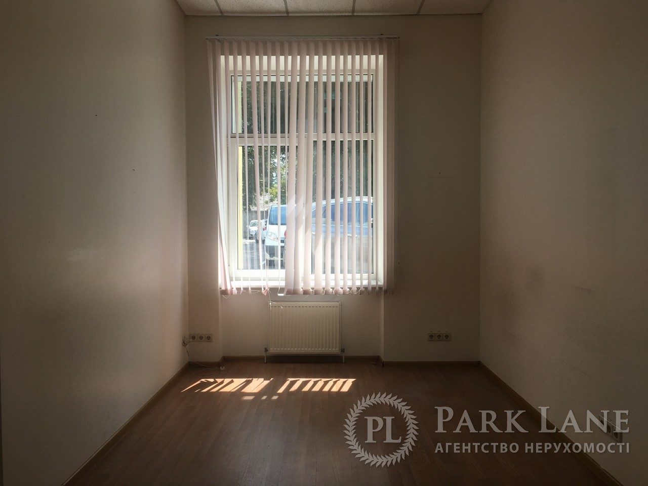 Нежилое помещение, B-99183, Цитадельная, Киев - Фото 7