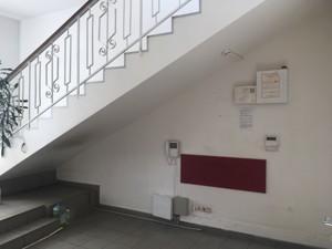 Нежилое помещение, B-99183, Цитадельная, Киев - Фото 16