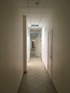 Нежилое помещение, B-99183, Цитадельная, Киев - Фото 18