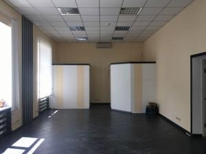 Нежилое помещение, B-99183, Цитадельная, Киев - Фото 11