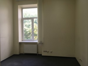 Нежилое помещение, B-99183, Цитадельная, Киев - Фото 9