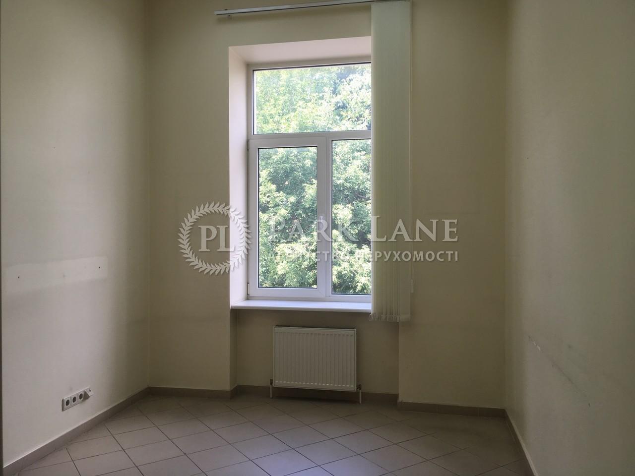 Нежилое помещение, B-99183, Цитадельная, Киев - Фото 10