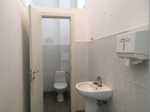 Нежилое помещение, B-99183, Цитадельная, Киев - Фото 15
