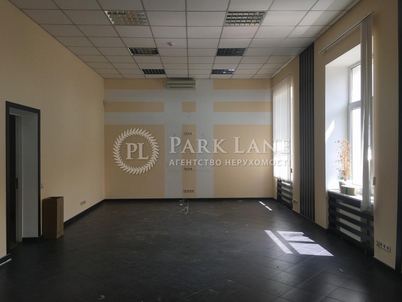 Нежилое помещение, B-99183, Цитадельная, Киев - Фото 12