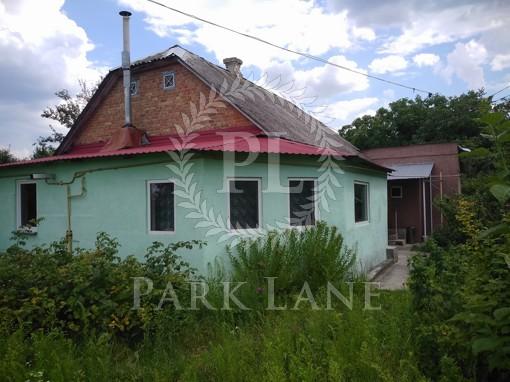 Дом Маяковського, Киев, Z-553831 - Фото