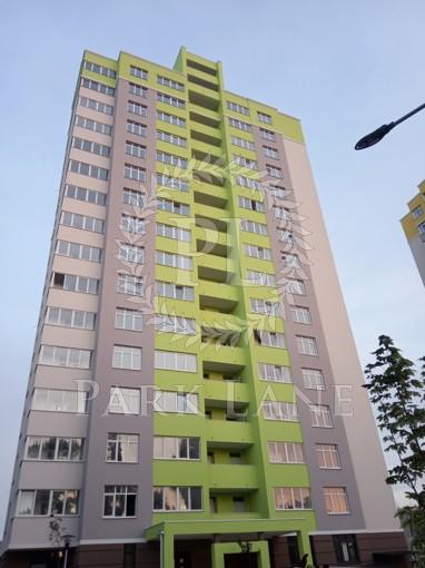 Квартира Каблукова, 19, Киев, Z-729596 - Фото