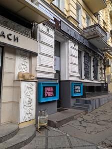 Нежилое помещение, B-99125, Антоновича (Горького), Киев - Фото 22