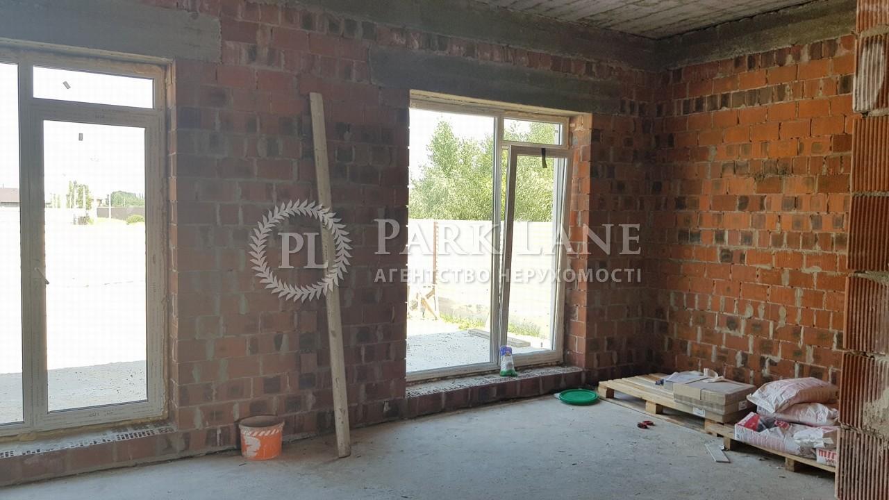 Дом J-27854, Рудыки (Конча-Заспа) - Фото 7