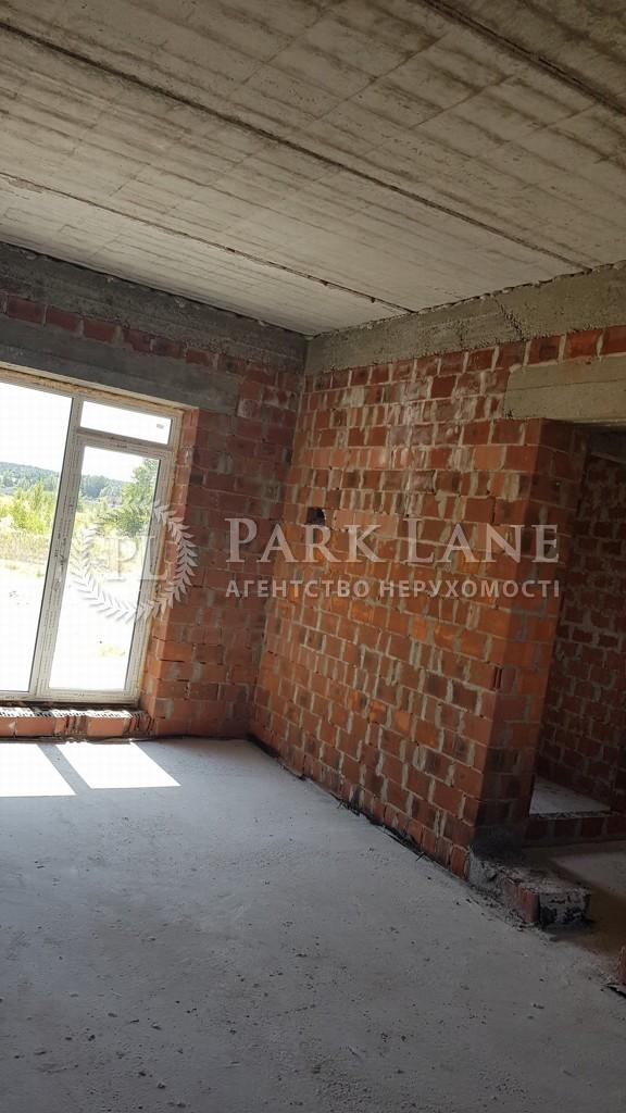 Дом J-27854, Рудыки (Конча-Заспа) - Фото 9