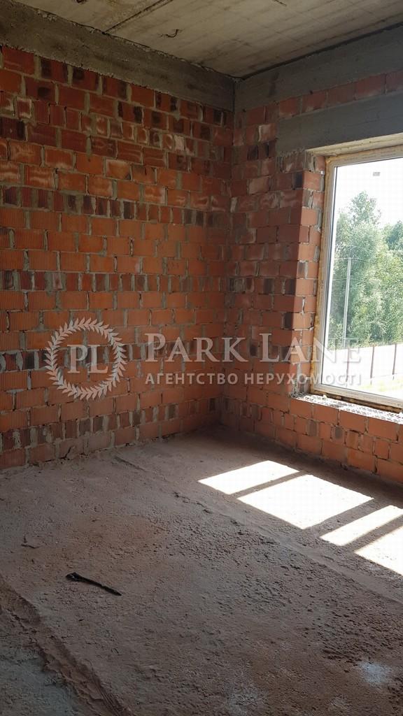 Дом J-27854, Рудыки (Конча-Заспа) - Фото 11