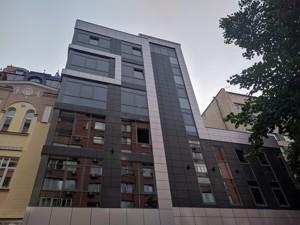 Коммерческая недвижимость, B-99190, Тургеневская, Шевченковский район