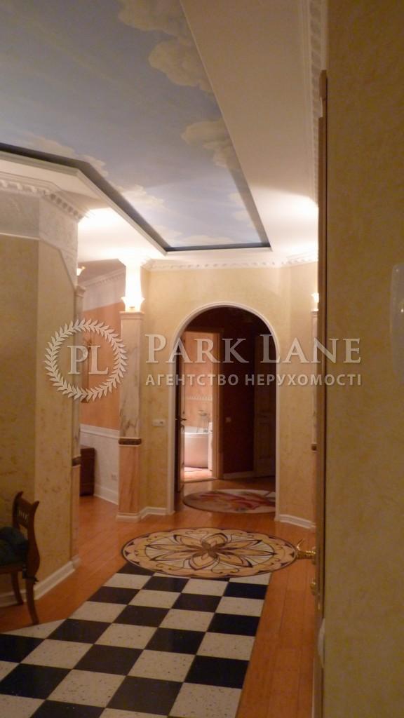 Квартира ул. Владимирская, 49а, Киев, R-27586 - Фото 12