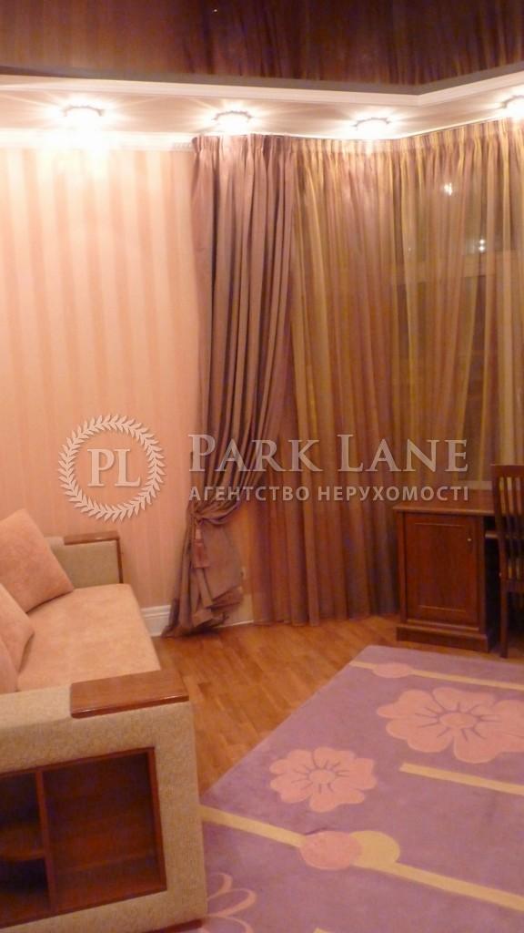 Квартира ул. Владимирская, 49а, Киев, R-27586 - Фото 7
