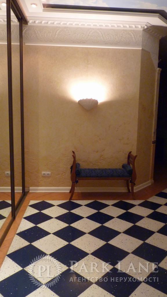 Квартира ул. Владимирская, 49а, Киев, R-27586 - Фото 13
