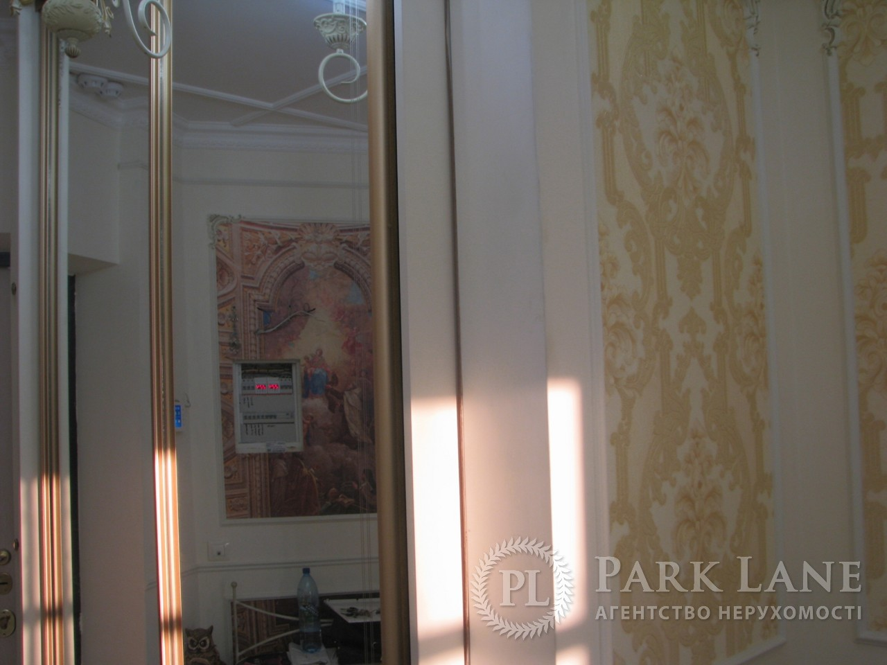 Квартира Z-591883, Рижская, 73г, Киев - Фото 24