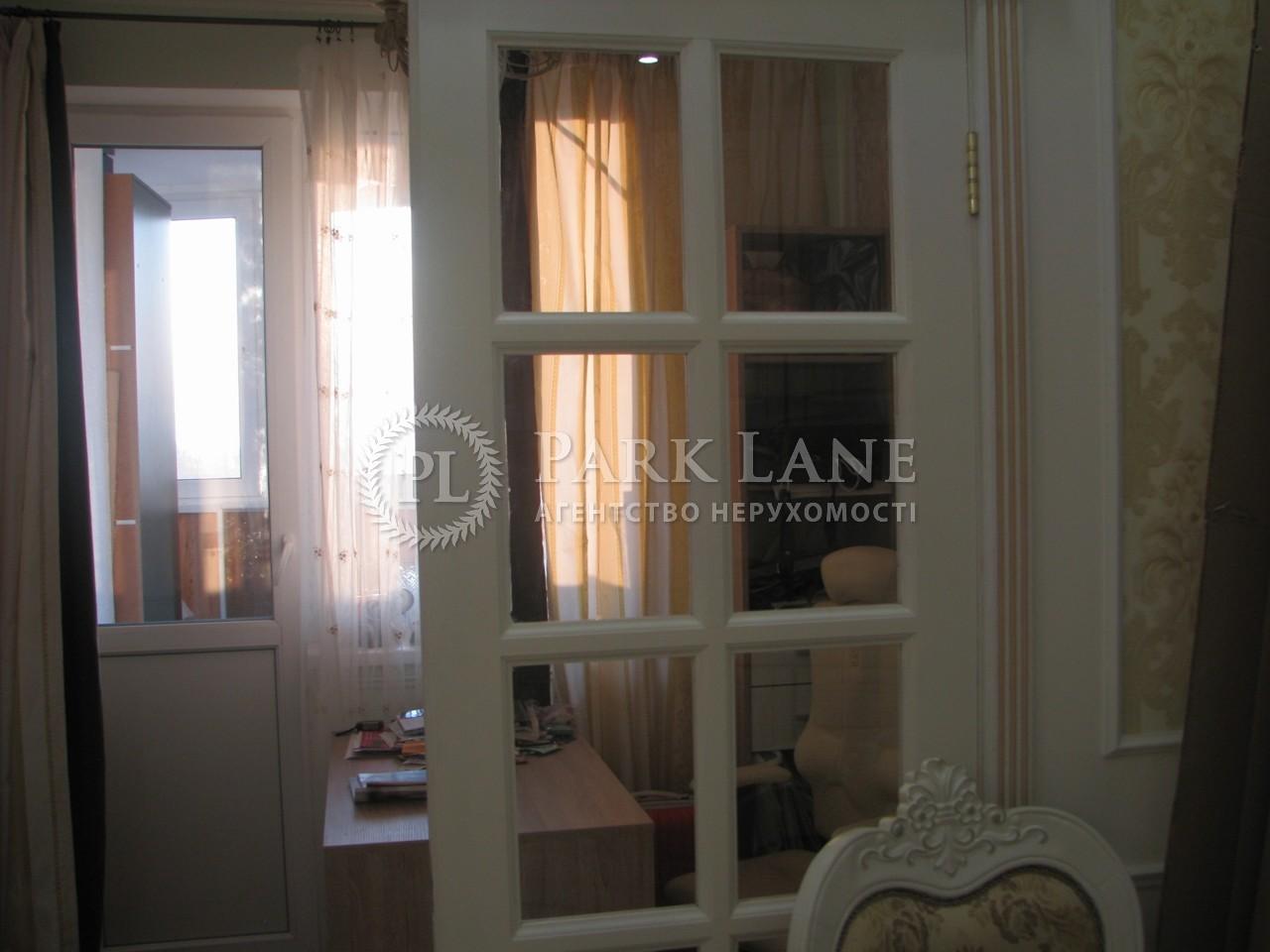Квартира Z-591883, Рижская, 73г, Киев - Фото 21