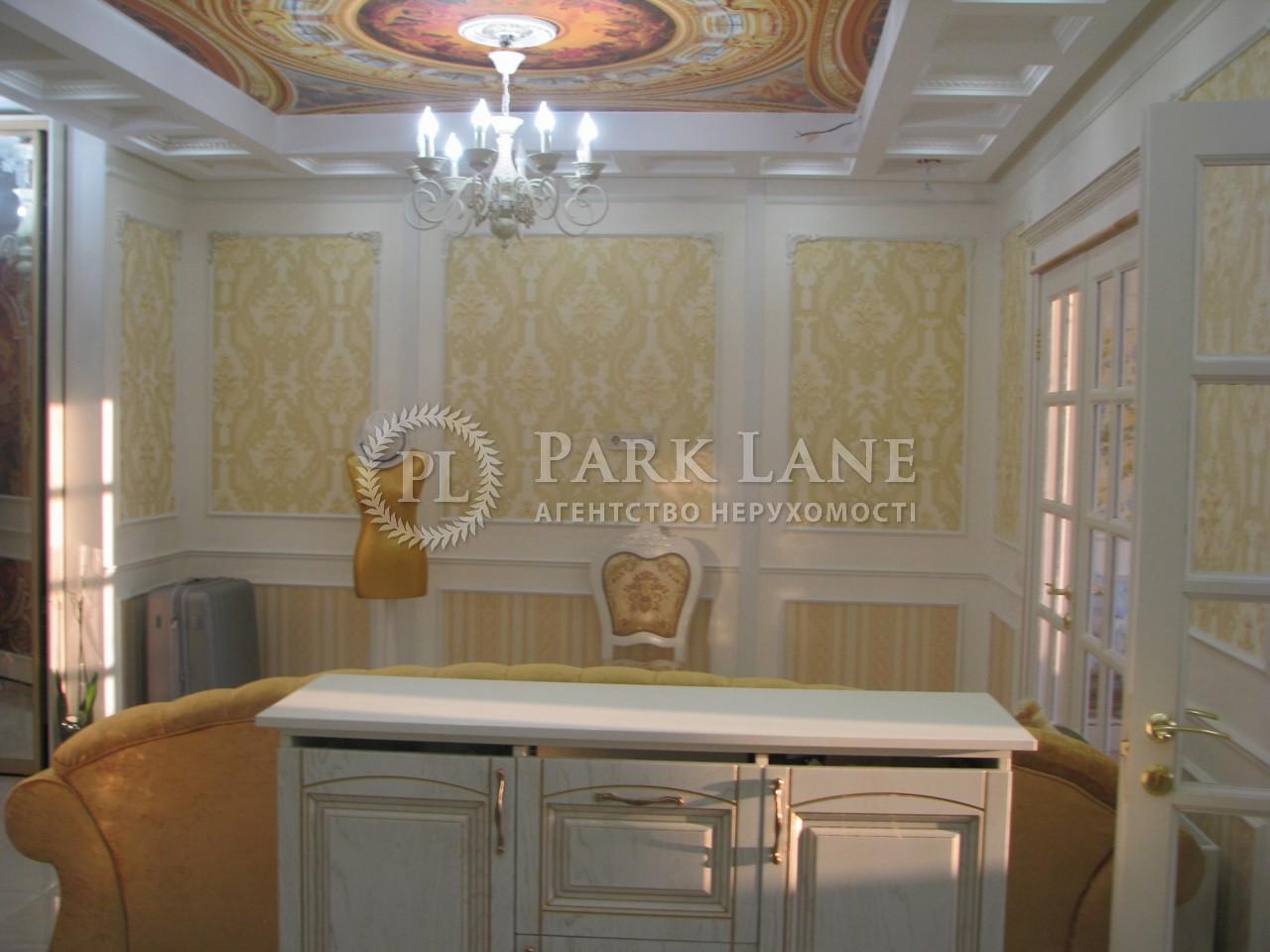 Квартира Z-591883, Рижская, 73г, Киев - Фото 20