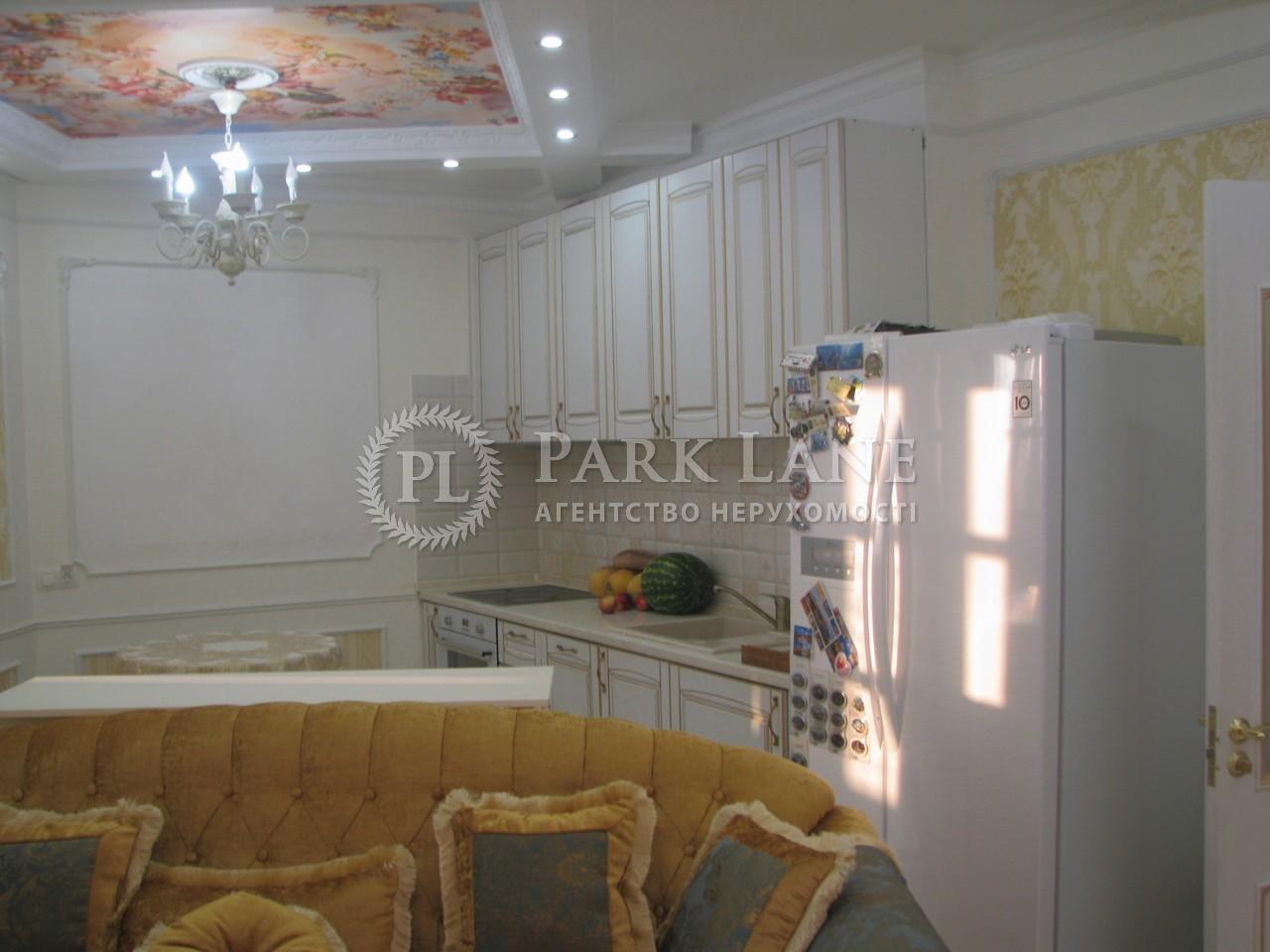 Квартира Z-591883, Рижская, 73г, Киев - Фото 16
