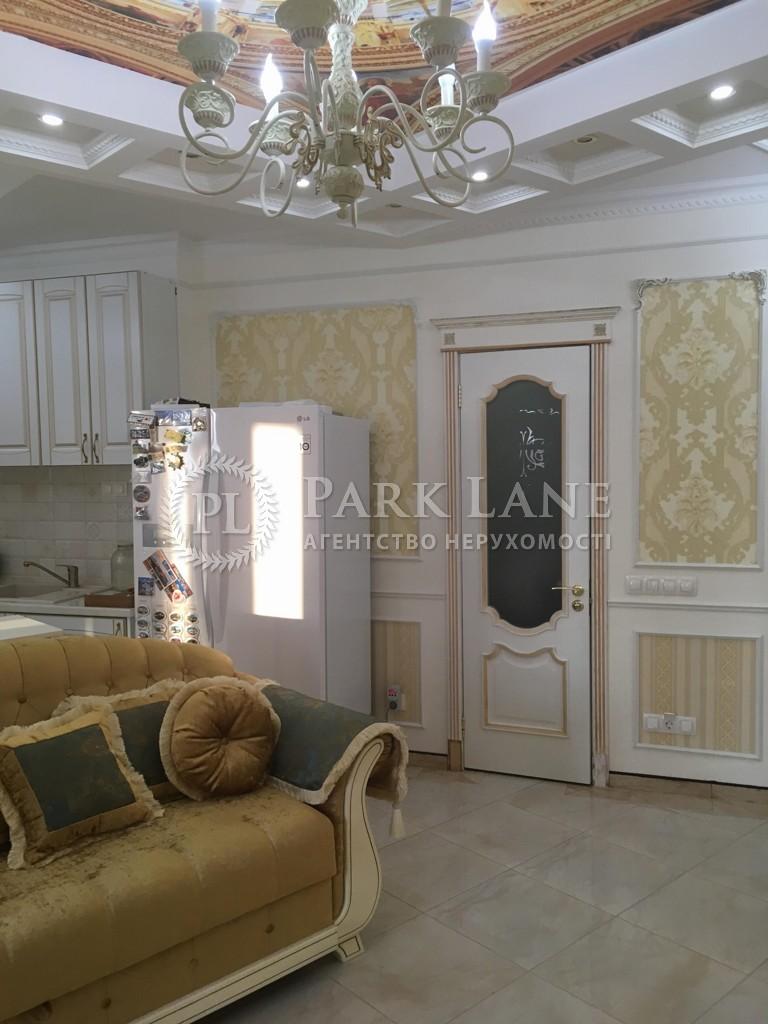 Квартира Z-591883, Рижская, 73г, Киев - Фото 13