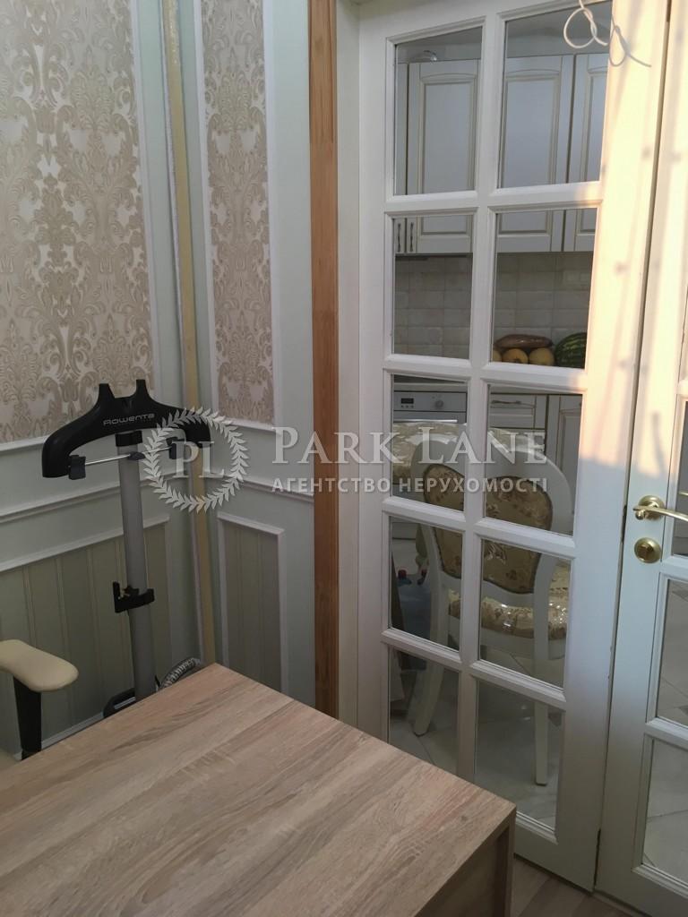 Квартира Z-591883, Рижская, 73г, Киев - Фото 22