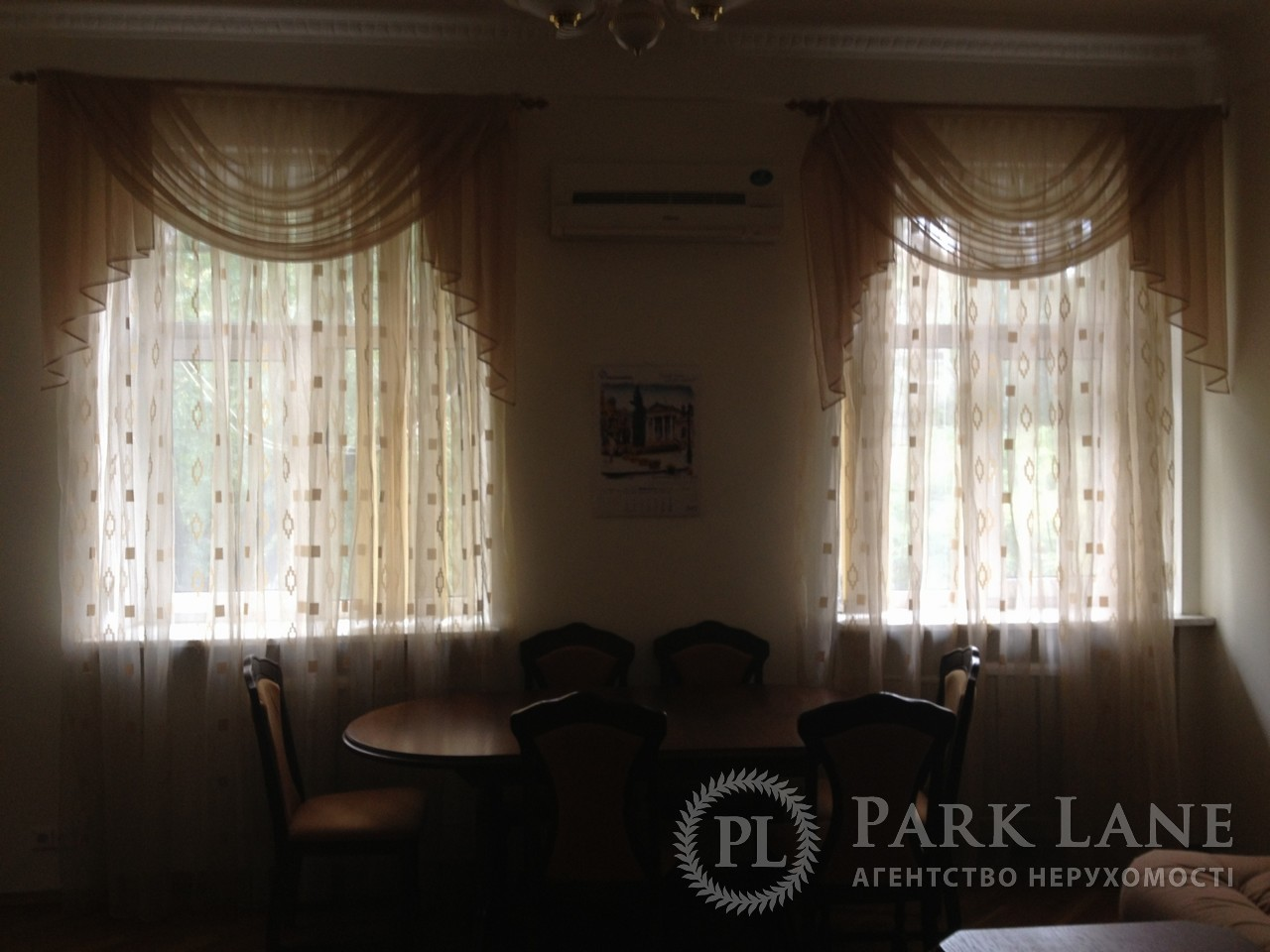 Квартира ул. Хмельницкого Богдана, 78, Киев, R-27584 - Фото 6