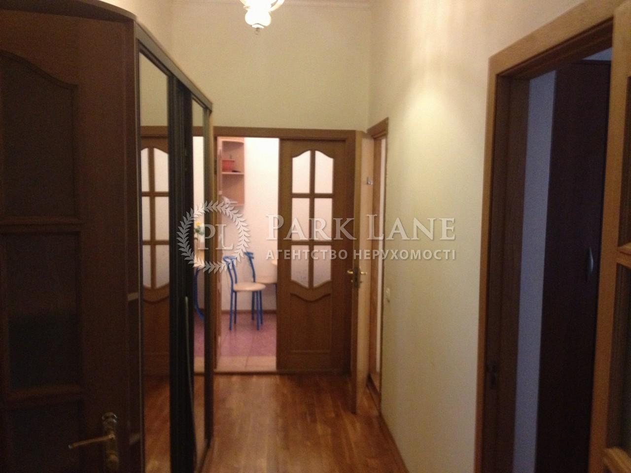 Квартира ул. Хмельницкого Богдана, 78, Киев, R-27584 - Фото 11