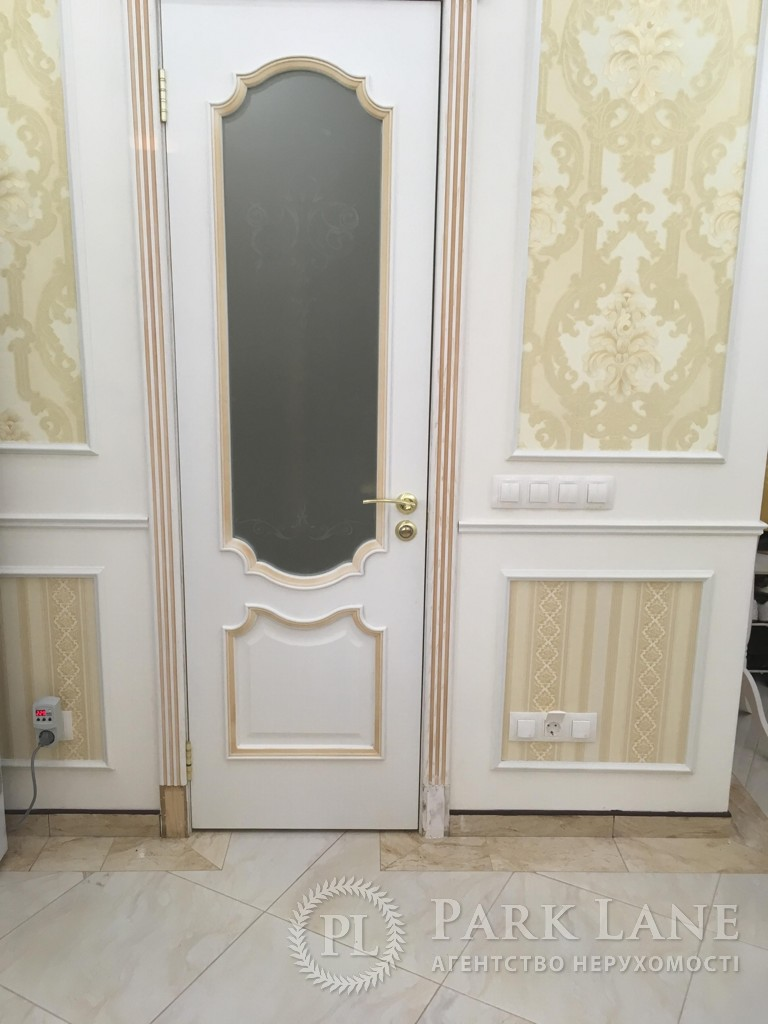 Квартира Z-591883, Рижская, 73г, Киев - Фото 23