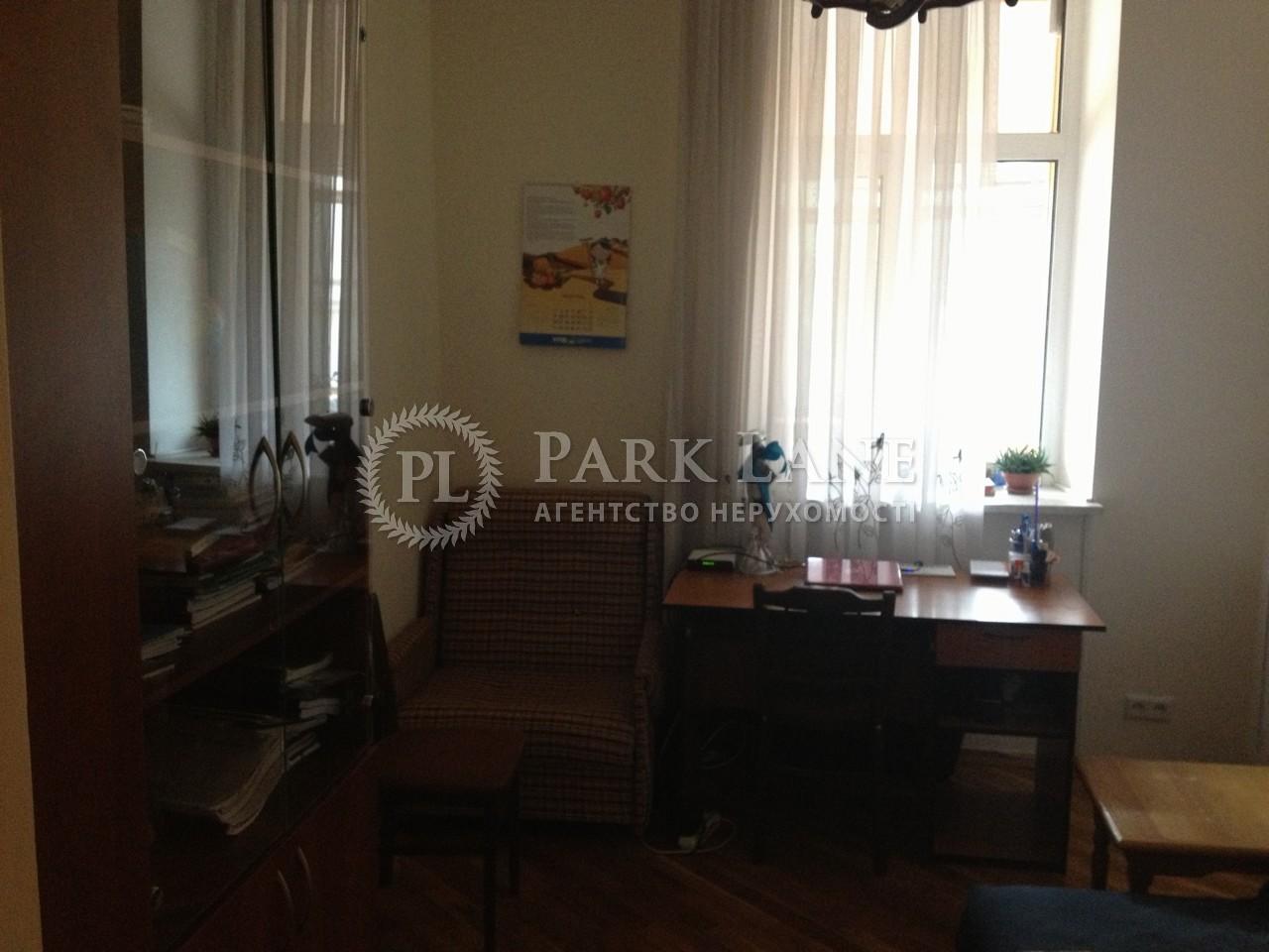 Квартира ул. Хмельницкого Богдана, 78, Киев, R-27584 - Фото 4