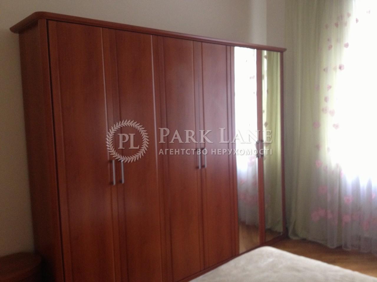 Квартира ул. Хмельницкого Богдана, 78, Киев, R-27584 - Фото 8