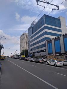 Нежитлове приміщення, B-99197, Смоленська, Київ - Фото 3