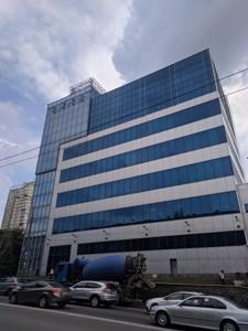 Нежитлове приміщення, B-99197, Смоленська, Київ - Фото 4