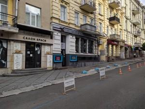 Нежилое помещение, B-99125, Антоновича (Горького), Киев - Фото 23