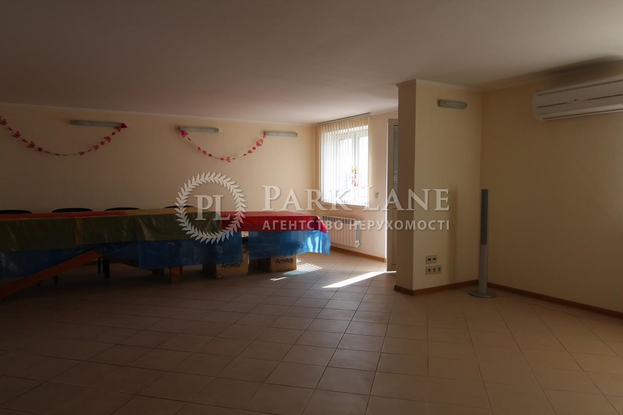 Офис, Феодосийский пер., Киев, J-27864 - Фото 6