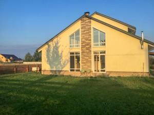 Дом N-21126, Спортивный пер., Путровка - Фото 2
