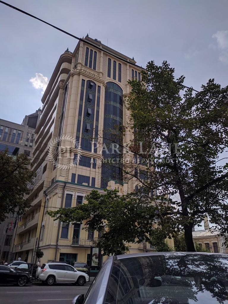Бизнес-центр, ул. Большая Васильковская, Киев, B-98950 - Фото 4
