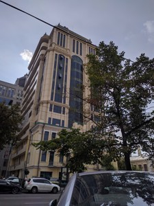 Бізнес-центр, B-98950, Велика Васильківська, Київ - Фото 7