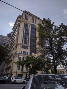 Бізнес-центр, B-98952, Велика Васильківська, Київ - Фото 6