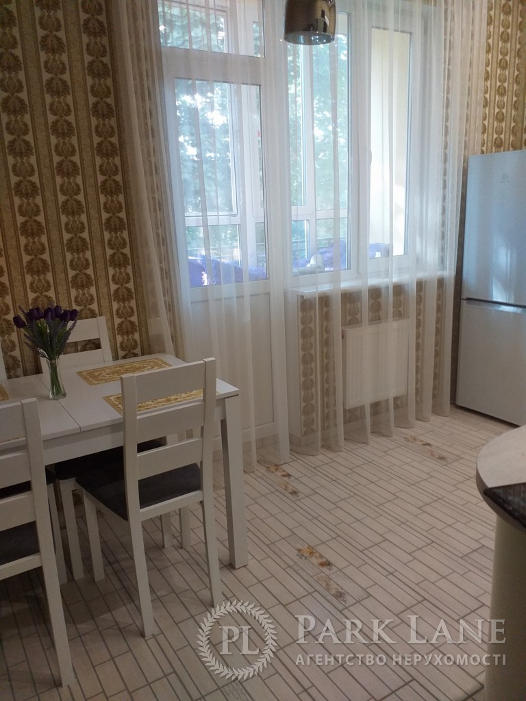 Квартира ул. Жабаева Жамбила, 7д, Киев, R-27631 - Фото 11