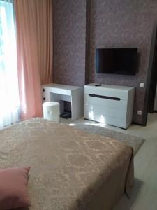 Квартира R-27631, Жабаева Жамбила, 7д, Киев - Фото 12