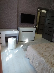 Квартира R-27631, Жабаева Жамбила, 7д, Киев - Фото 13