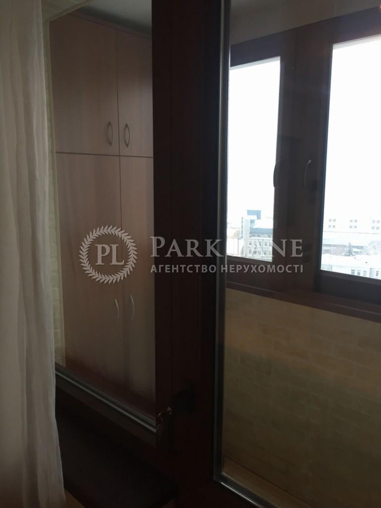 Квартира ул. Большая Васильковская, 94, Киев, R-27641 - Фото 18