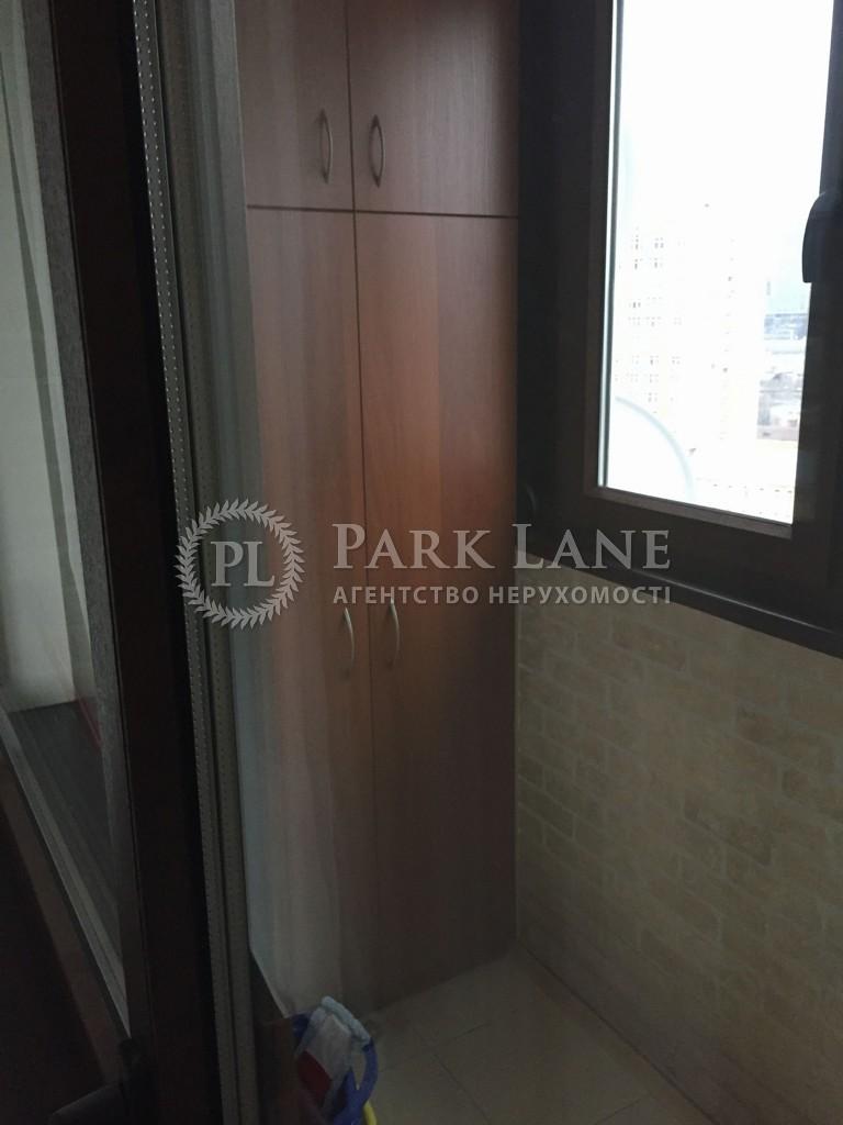 Квартира ул. Большая Васильковская, 94, Киев, R-27641 - Фото 17