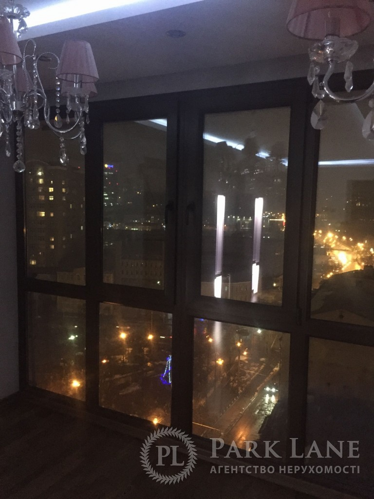 Квартира ул. Большая Васильковская, 94, Киев, R-27641 - Фото 20