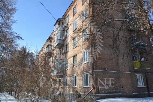 Квартира, E-21117, 14