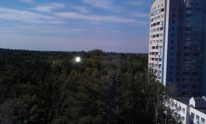 Квартира R-27667, Бударина, 3г, Киев - Фото 13