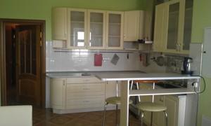 Квартира R-27667, Бударина, 3г, Киев - Фото 8