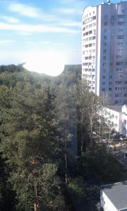 Квартира R-27667, Бударина, 3г, Киев - Фото 14