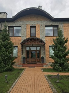 Дом I-30208, Романков - Фото 1