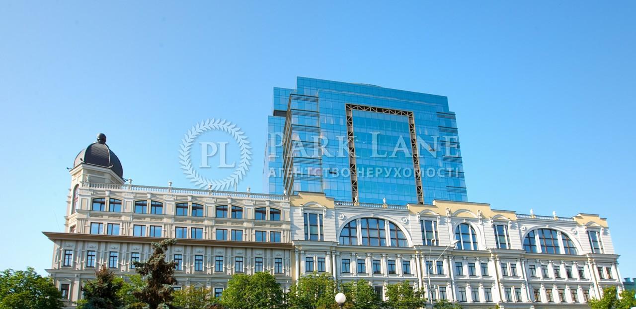Офис, ул. Хмельницкого Богдана, Киев, R-31553 - Фото 13