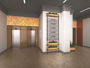 Офис, B-99010, Сечевых Стрельцов (Артема), Киев - Фото 12